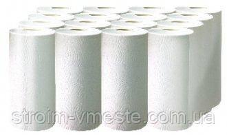 HELPER Полотенце бумажное Soft Pro