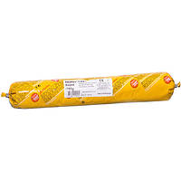 Герметик полиуретановый Sikaflex-11FC 600 мл коричневый