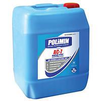 Грунтовка Polimin АС-7 глубокого проникновения 10 л