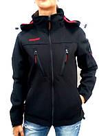 Женская ветровка Mammot Women's ROM Jacket оригинал .