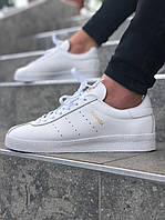 Кроссовки мужские Adidas Topanga. ТОП качество!!! Реплика