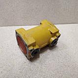 7N0165 теплообменник, фото 2