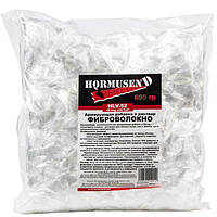 Фиброволокно полипропиленовое Hormusend HLV-52 600 г