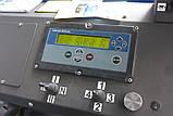 Переоборудование тракторов ХТЗ Т-150, К-700, John Deere, Case, на двигатель Volvo, фото 10