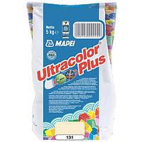 Фуга Mapei Ultracolor Plus 131 ваниль 5 кг