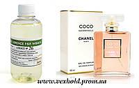 Женские духи 250 мл Perfume Lorence № 26 belle Coco Mademoiselle Chanel