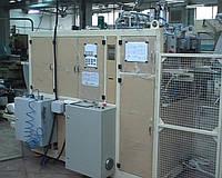 Оборудование термоформовочное СТА-500М Universal