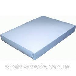 Бумага офсетная А4 55-60г/м2 500л