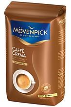 Кофе молотый Movenpick Cafe Crema 500 g
