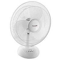 Настольный вентилятор Domotec МS-1626