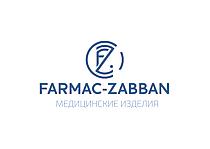FARMACTIVE современные перевязочные материалы