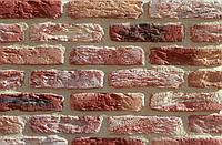 Облицовочная плитка Loft Brick МФ 50 Глина 190x50 мм