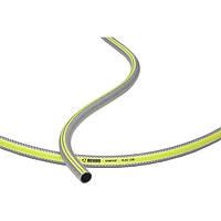 Шланг садовый Rehau Slide Line 3/4' 50 м