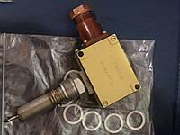 Датчик-реле температуры Т35П1-01