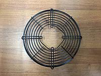 Защитная решетка для вентилятора, диаметр 230мм.
