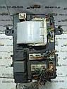Блок предохранителей Nissan Primera P11 2000-2002г.в рестайл, фото 3
