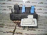 Блок предохранителей Nissan Primera P11 2000-2002г.в рестайл, фото 4