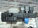 Блок предохранителей Nissan Primera P11 2000-2002г.в рестайл, фото 5