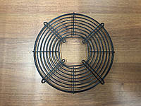 Защитная решетка для вентилятора, диаметр 250мм
