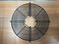 Защитная решетка для вентилятора, диаметр 300мм