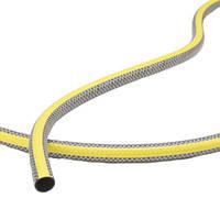 Шланг садовый Rehau Slide Line 1/2' 30 м