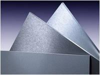 Титановый лист ВТ1-0 3х1200х1200