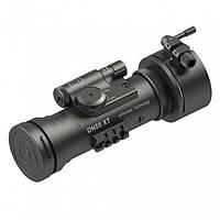 Монокуляр ночного видения Dipol DN55 XT