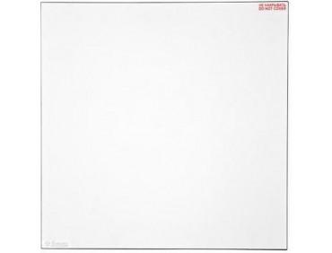 ИК обогреватель Stinex Ceramic 350/220 Standart white