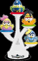 Музыкальная станция Tweet Beats Play Figures Base (10000)