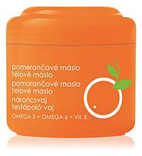 Ziaja тонизирующее масло для тела апельсиновое, 200мл