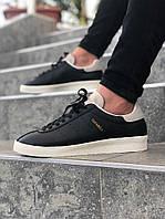 Кроссовки мужские Adidas Topanga. ТОП качество!!! Реплика, фото 1