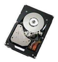Накопитель HDD для сервера IBM 1000 GB Dual Port Hot Swap SATA (43W7630_)