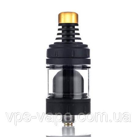 Vandy Vape Berserker V1.5 Mini MTL RTA, фото 2