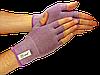 Подперчатки модель LILAC. размер М