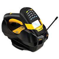 Сканер штрих кодів Datalogic PowerScan PM8300