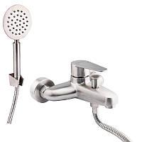 Смеситель для ванны Imperial32-006-00