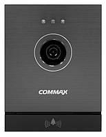 Вызывная панель Commax DRC-4M, 600ТВЛ, фото 1