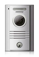 Вызывная панель Commax DRC-40KHD, 1.3Мп