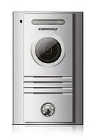 Вызывная панель Commax DRC-40K, 540ТВЛ