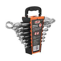 Набор ключей комбинированных Montero 15405 14 шт