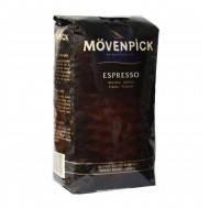 Кофе в зёрнах Movenpick Espresso 500 г, фото 2