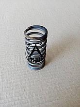 Пружина клапана СМД 15КФ-0663А