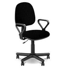 Крісло REGAL GTP ergo C11