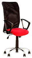 Кресло для персонала INTER GTP SL CHR61ТМ Новый Стиль