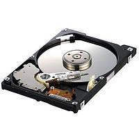 """Жесткий диск внутренний IBM 3.5"""" 300GB 15K 6Gbps SAS HDD (00AR114)"""