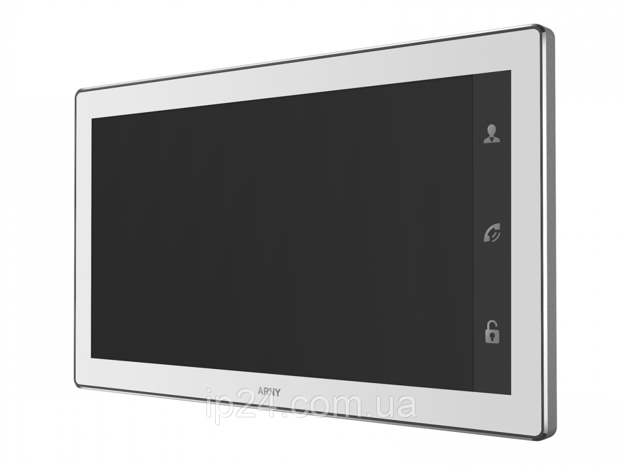 Видеодомофон ARNY AVD-1040 (2Mpx)