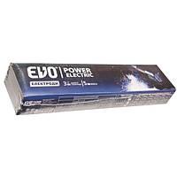 Электроды  Evo Welding 3 мм 5 кг