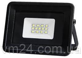Светодиодный Led Прожектор 20W SMD AVT 220V 6000K IP65