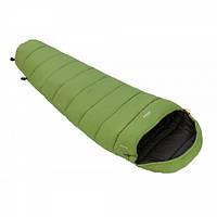Спальный мешок Vango Wilderness 350/-2°C/Herbal