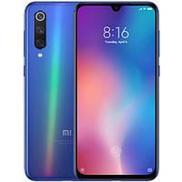 Смартфон Xiaomi Mi 9 SE 6/128 Gb Ocean Blue Global version (EU) 12 мес
